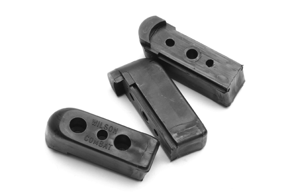 Base Pad | Extended ( 625) | Black | Package of 3-https