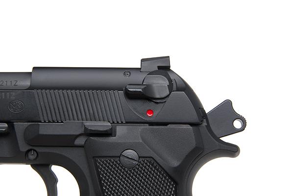 Beretta 92FS/96FS Battlesight-https://shopwilsoncombat com/