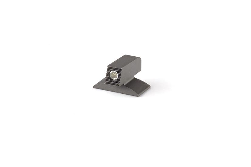 Wilson Combat   Front Sight   Tritium   Beretta-https