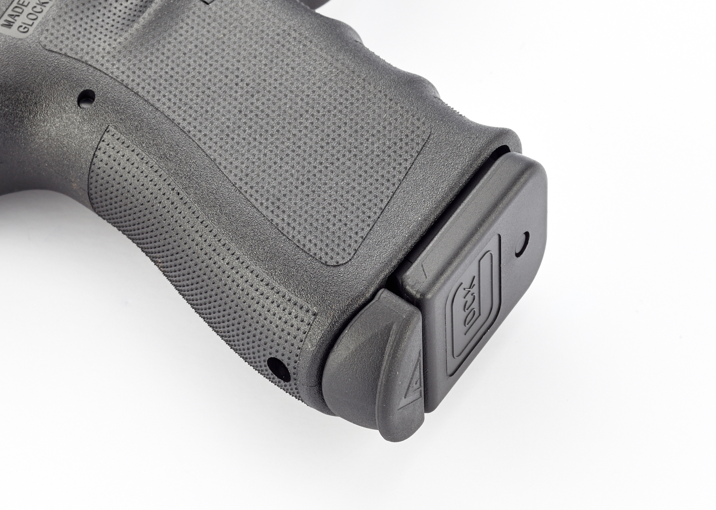 Vickers Tactical Grip Plug/Takedown Tool for Glock Gen 3