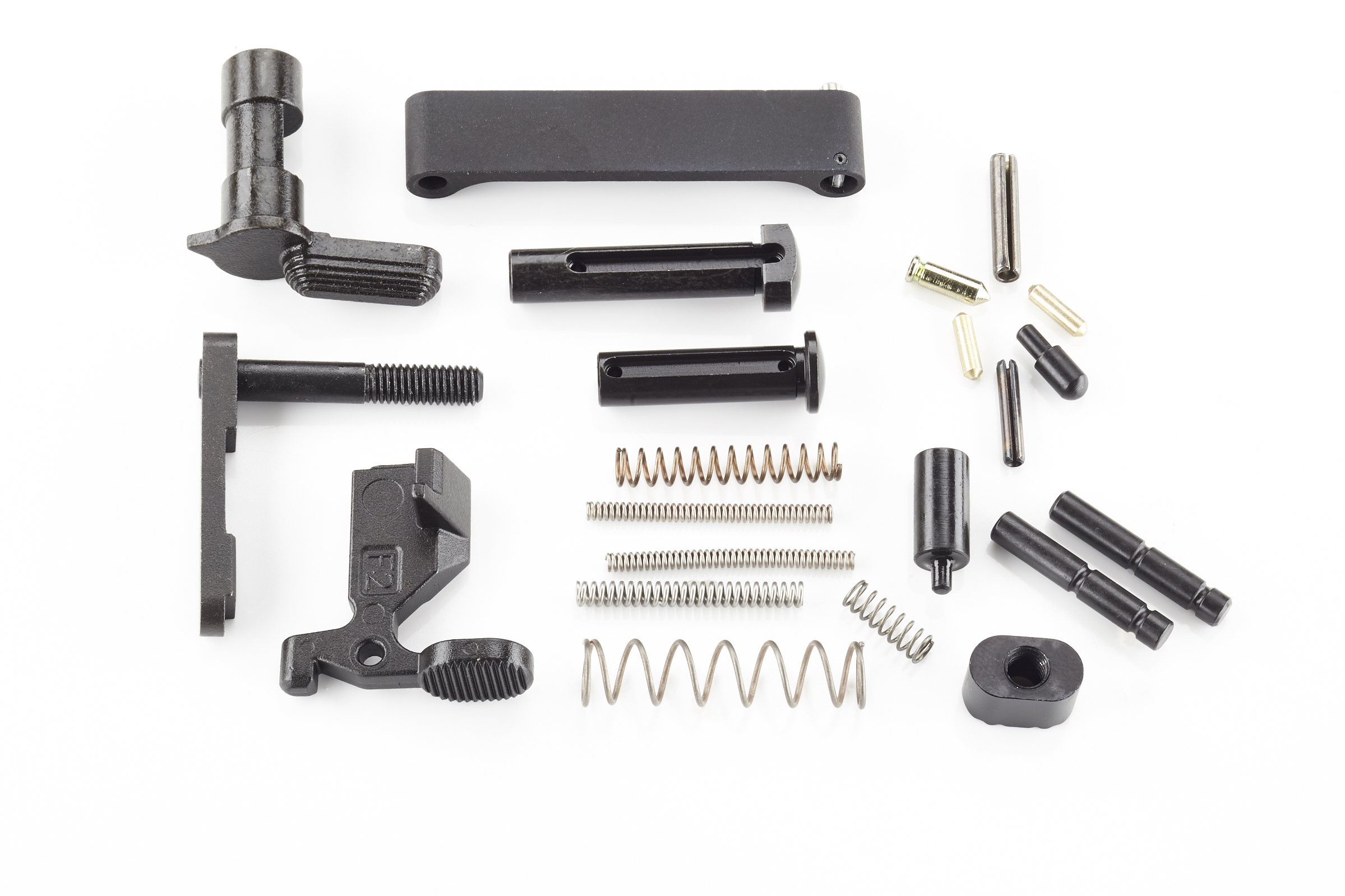 Lower Receiver Small Parts Kit | AR-Style-https