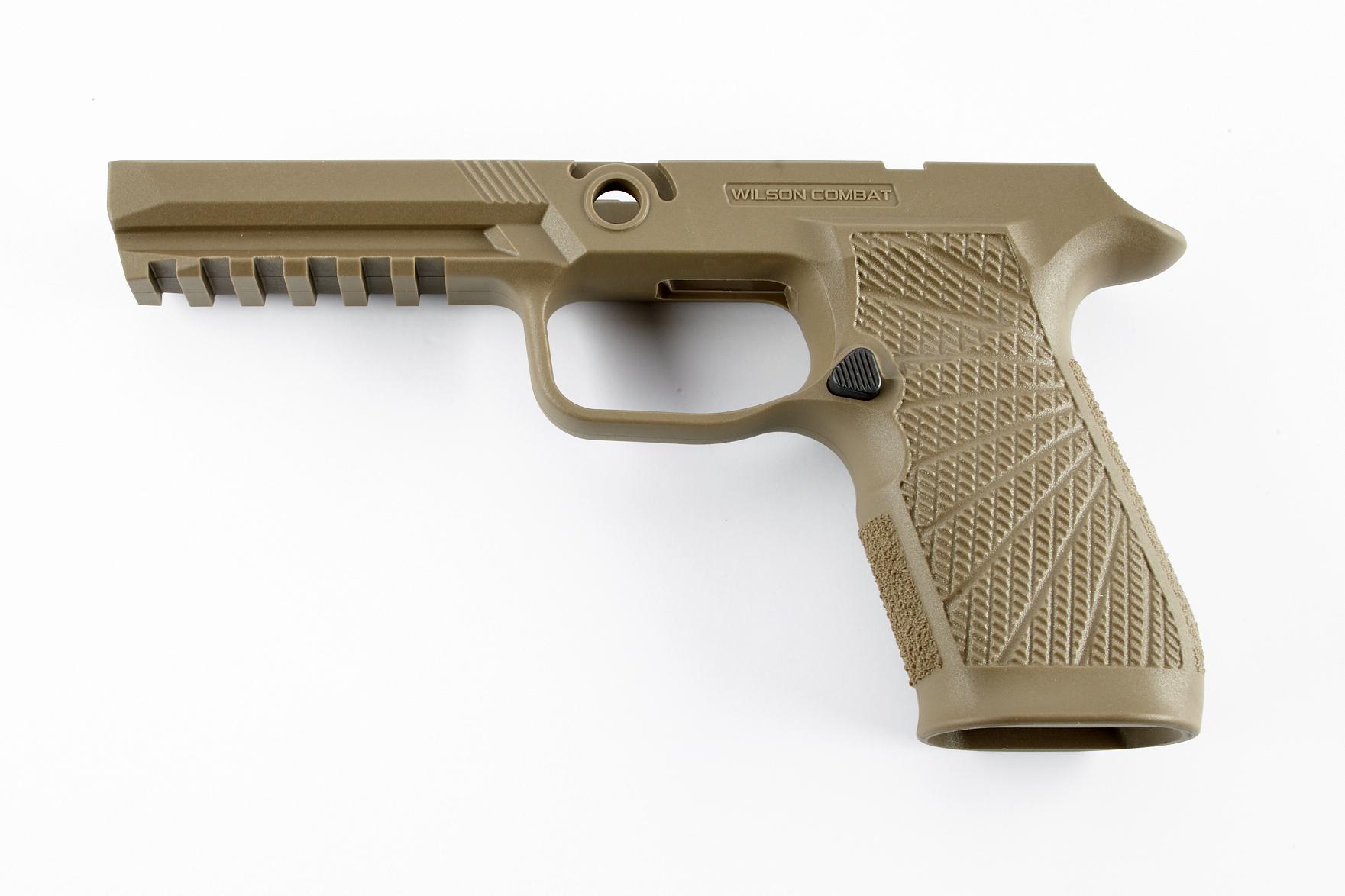 C'est quoi votre dernier achat lié aux guns? - Page 4 320-FST_2RS2%20copy