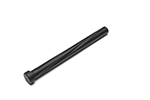 Beretta 92/96 (Full-Size) Steel Guide Rod, Fluted
