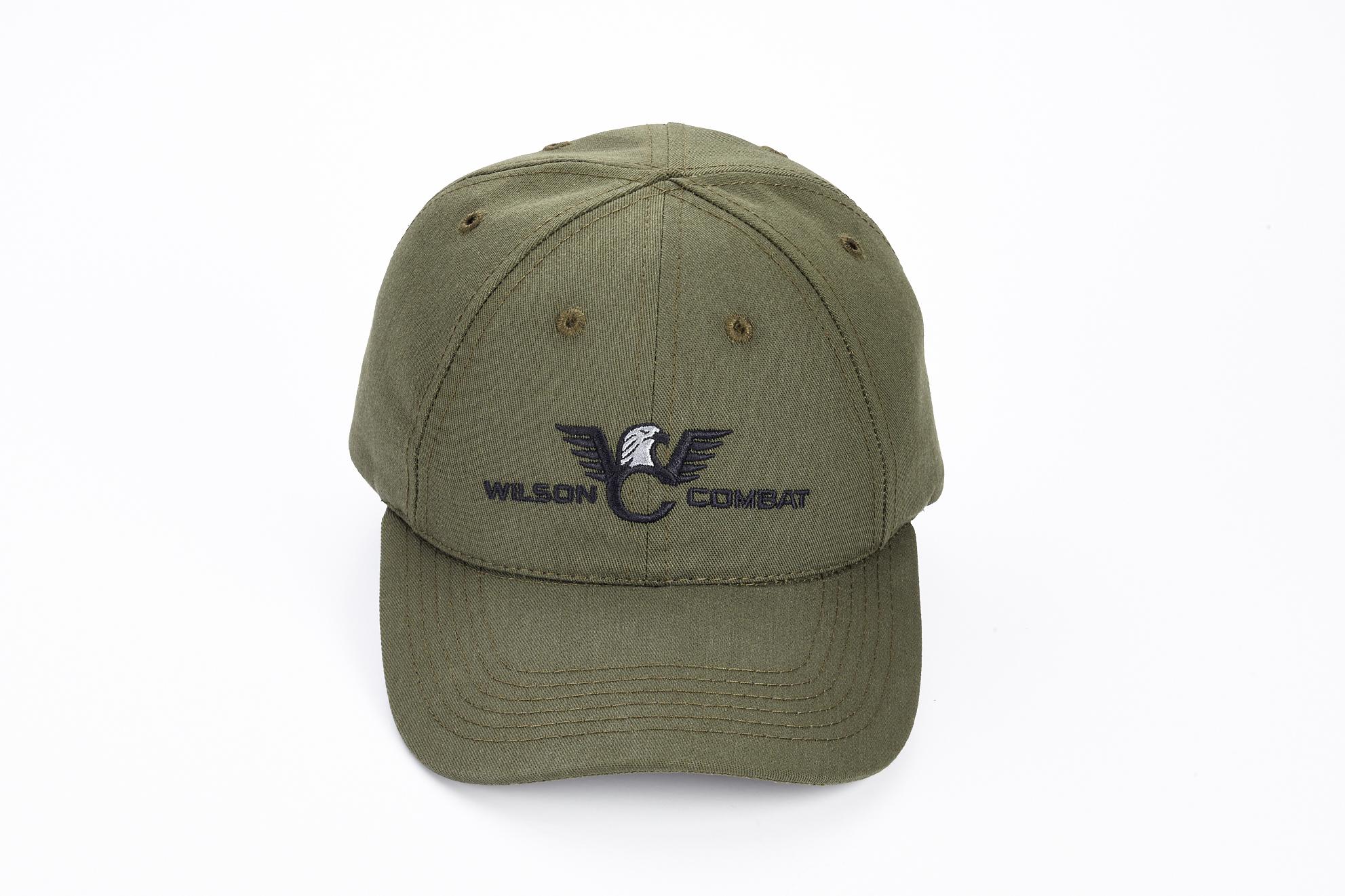 2bd72f785b8 Headwear-https   shopwilsoncombat.com