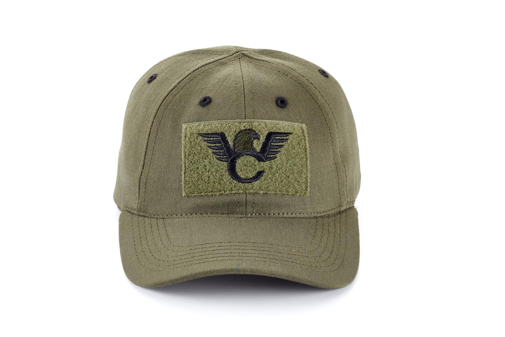 Headwear-https   shopwilsoncombat.com  9966a05186e