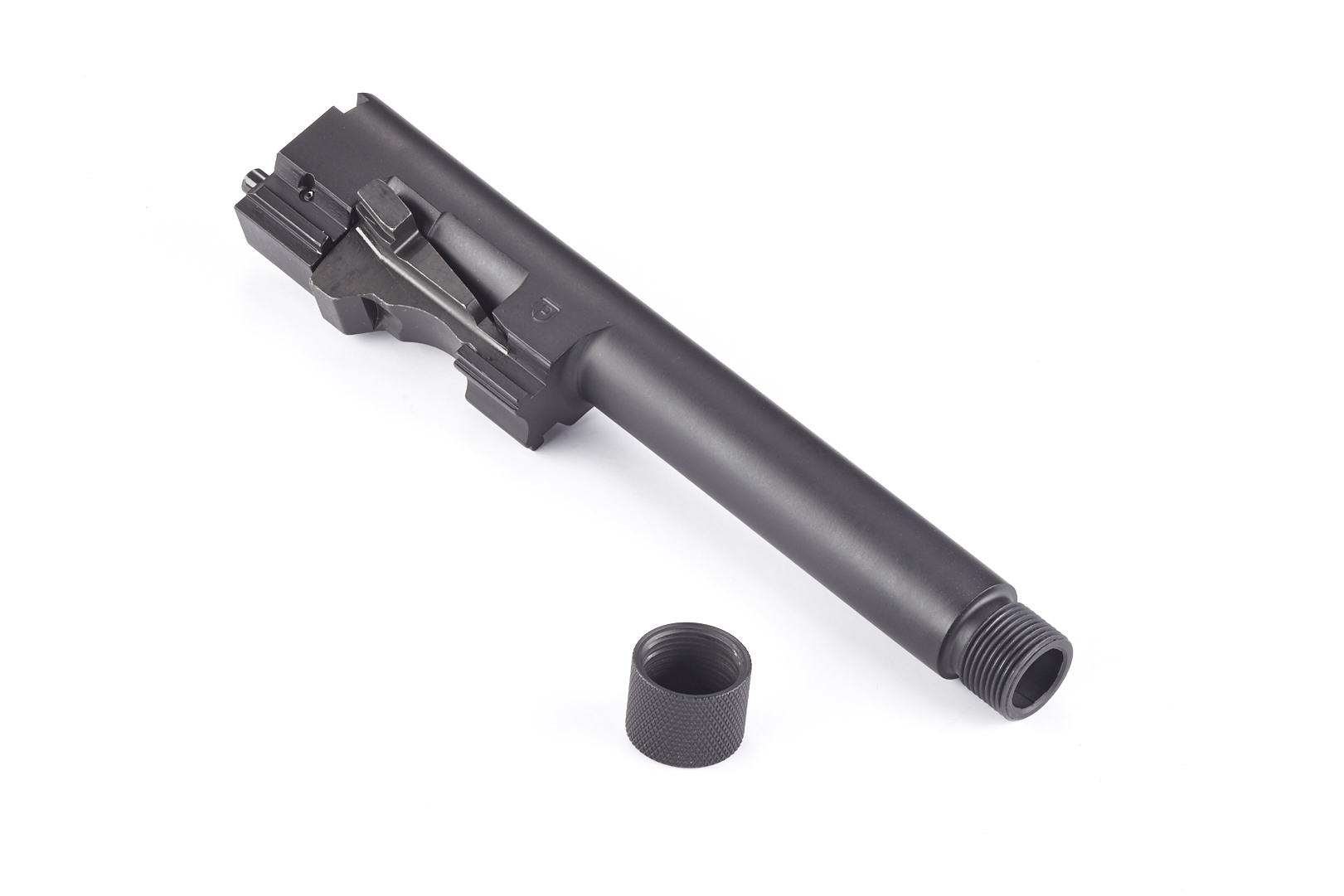 Beretta 92/96-https://shopwilsoncombat com/