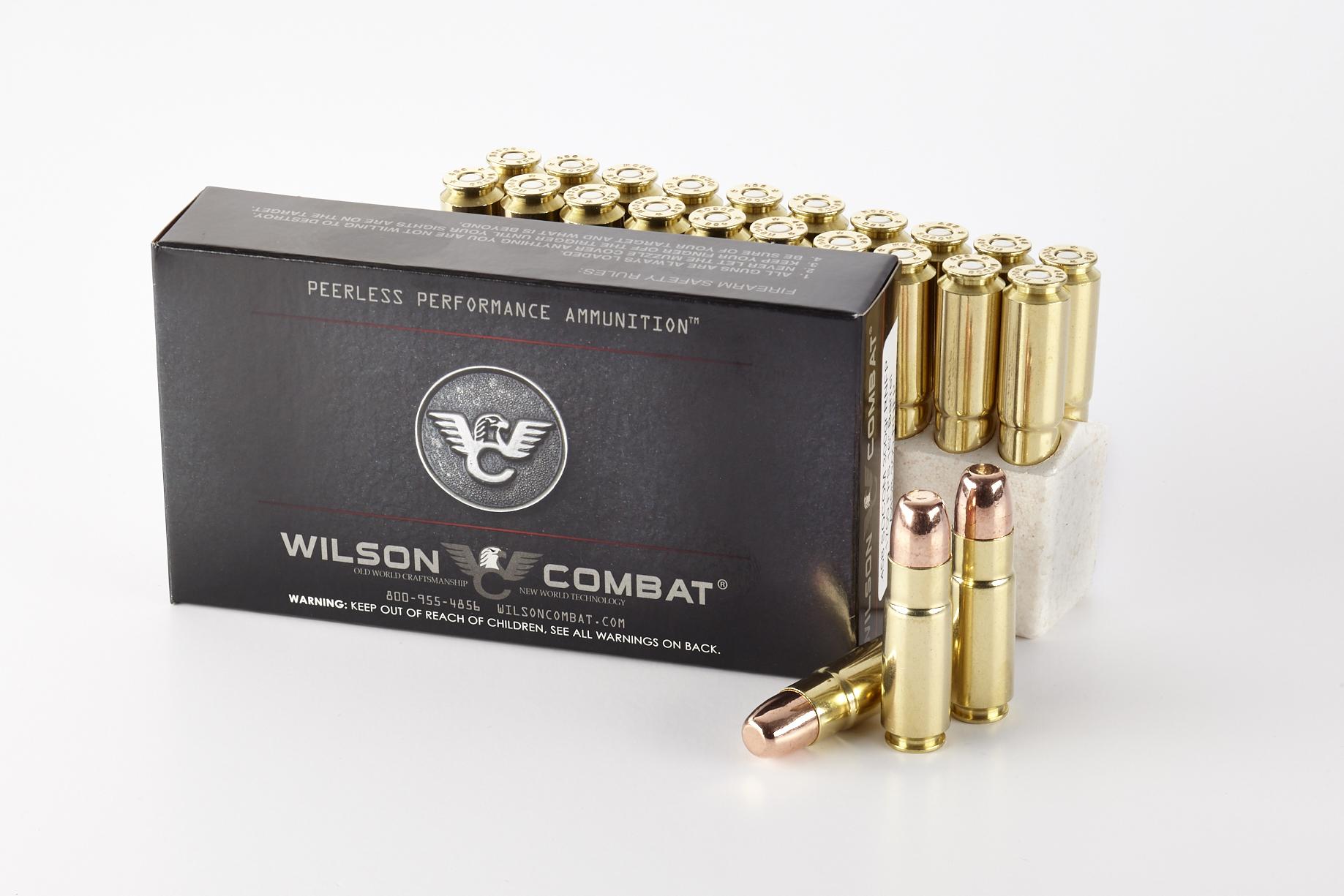 458 SOCOM-https://shopwilsoncombat com/