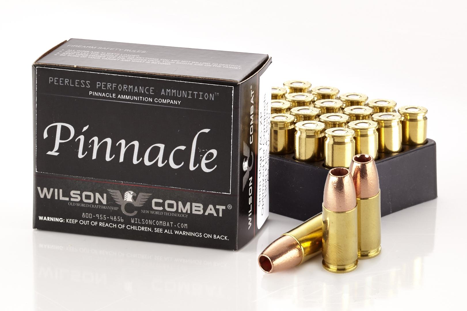 9mm 95 gr barnes tac xp 1250 fps 4 barrel s9mm 95 gr barnes tac xp, 1250 fps 4