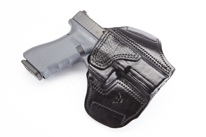Wondrous Glock S Shopwilsoncombat Com Wiring 101 Mentrastrewellnesstrialsorg