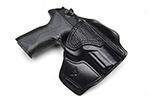 Lo-Profile® II Holster, Beretta PX4, Right Hand, 1.5