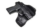 Lo-Profile® II Holster, Beretta PX4 Compact, Right Hand, 1.5