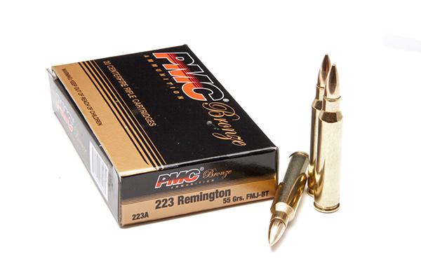 Ammunition manufacturers stock market and more swiss franc brazilian