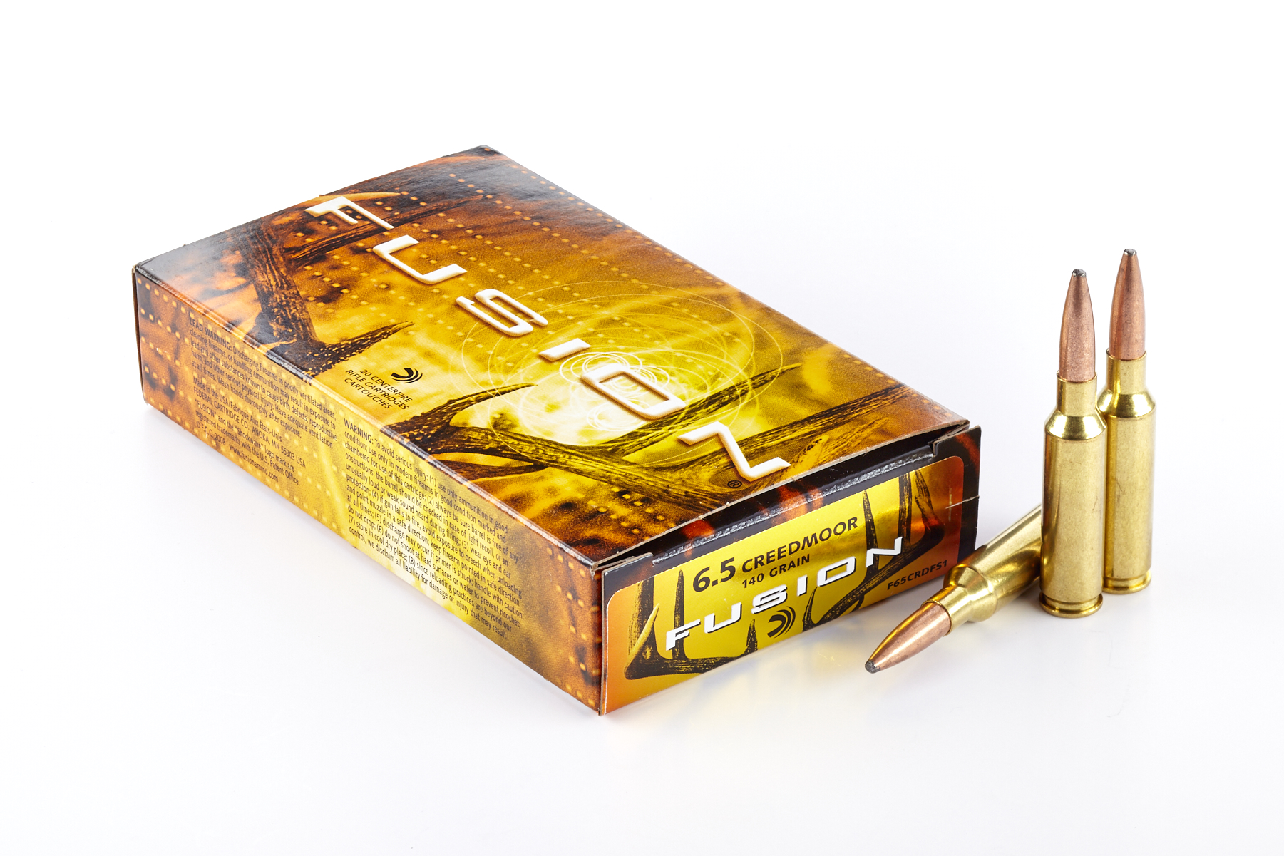 Ammo From Other Manufacturers-https://shopwilsoncombat com/