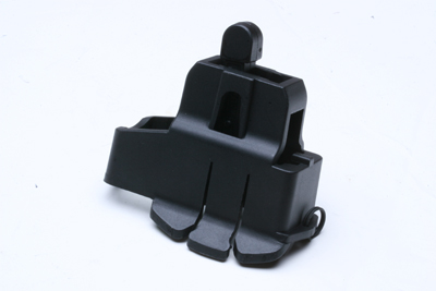 L U L A  (Loader-Unloader-Accessory) For AR-15 Style Mags-https