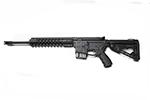 Recon Tactical Rifle, 6.8 SPC II, 16