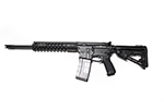 Recon Tactical Rifle, 300 Blackout, 16