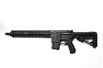 Recon SR Tactical Rifle, 6.8 SPC II, 14.7