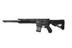 Recon Tactical Rifle, 7.62 x 40 WT, 16