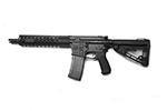 Short Barrel Rifle (SBR), 300 Blackout, 11.3