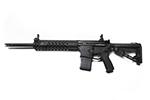 Recon Tactical Rifle, .458 SOCOM, 16