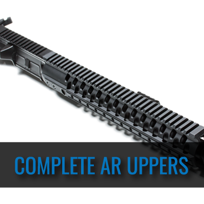 Complete AR Uppers