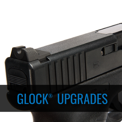 Glock Upgrades
