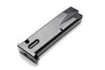 Beretta 92/M9 Magazine, 9mm, 15 Round