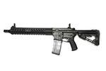 Recon SR Tactical Rifle, 5.56 NATO, 14.7