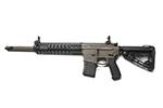 Recon Tactical Rifle, .458 SOCOM, 16.1